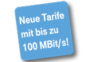 Neue Telekom LTE Tarife