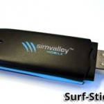 simvalley-android-surfstick-300x182
